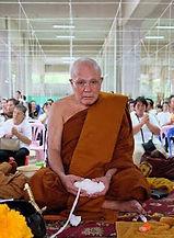 Luang Pu Boonsong Thittasaro.jpg