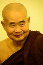 Pa-Auk Tawya Sayadaw Bhaddanta Āciṇṇa.jp