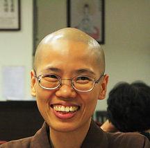 Venerable Zhang Hui.JPG