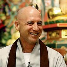 Zen Master Dae Bong.jpg