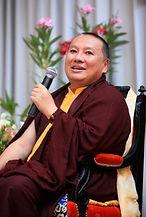HE Zurmang Gharwang Rinpoche.jpg