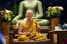 Phra Ajahn Thanissaro Bhikkhu.jpg