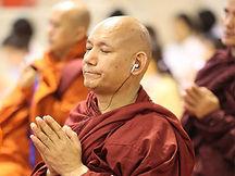 Bhikkhu Sanghasena Mahathera.jpg