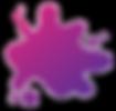 purple-splat.png