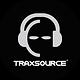 traxsource_black_rund.png