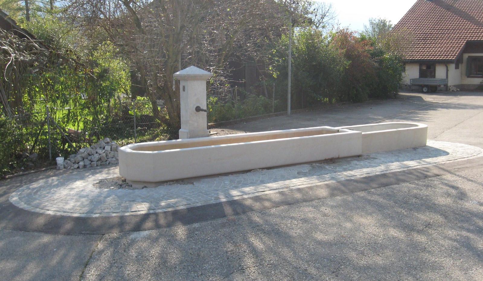 Nutzbrunnen_001.JPG