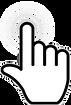 hand_klick_frei.png