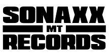 sonaxx_mt_records_logo.jpg