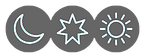 logo_daniela_-gigapixel-scale-2_00x.png