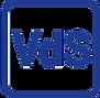 logo_vds-brandschutztage_deutsch.png