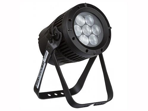 Farbwechsler-LED-Pro-Beamer-Zoom