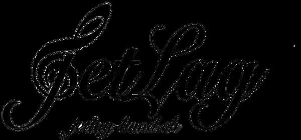 logo_neu_transparent_ohne_flieger.png