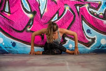 Yoga61.jpg