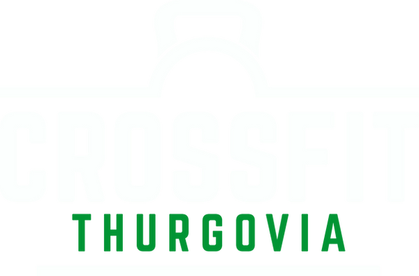 CrossFit Thurgovia LOGO_weiss.png