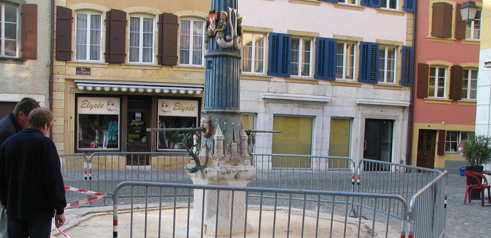 813_Demontage_Le Banneret.JPG