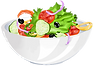 salat2.png