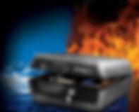 LCFW30100_FIRE_WATER_HR.jpg