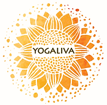 neuer_logo_vorschlag_olivia_2_schrift_li