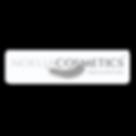 logo_google_business.png