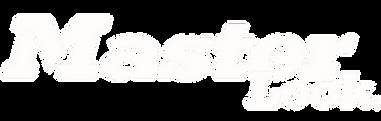 logo_weiss_frei.png