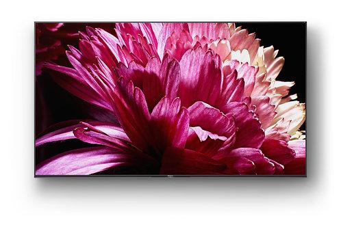 Sony KD65XG9505 4K Ultra HD TV