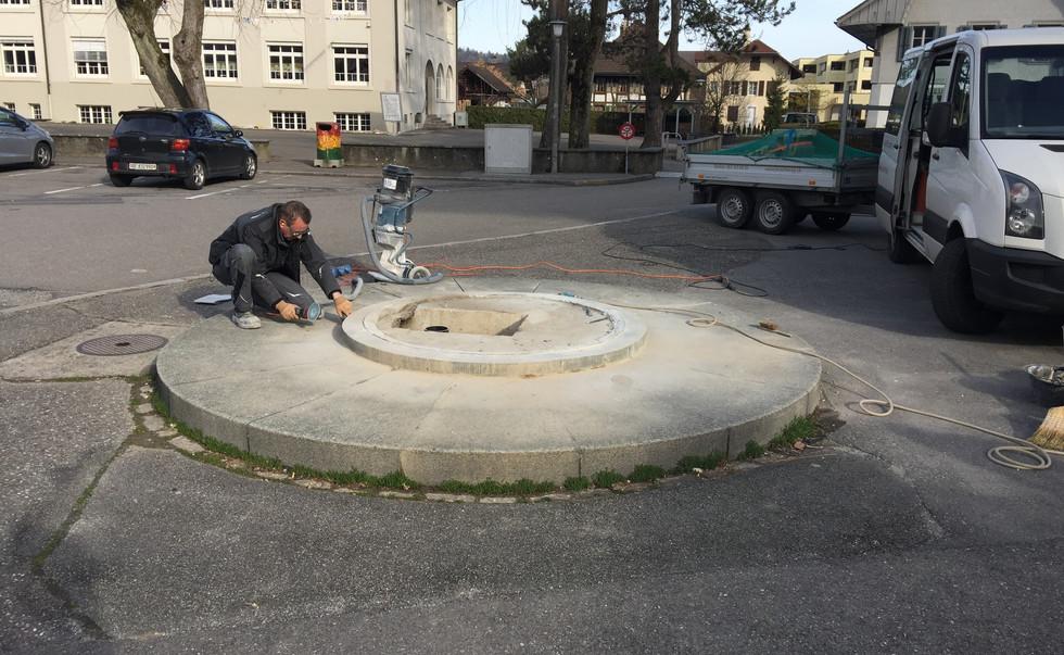 16_schulhausbrunnen_roggwil.Jpg