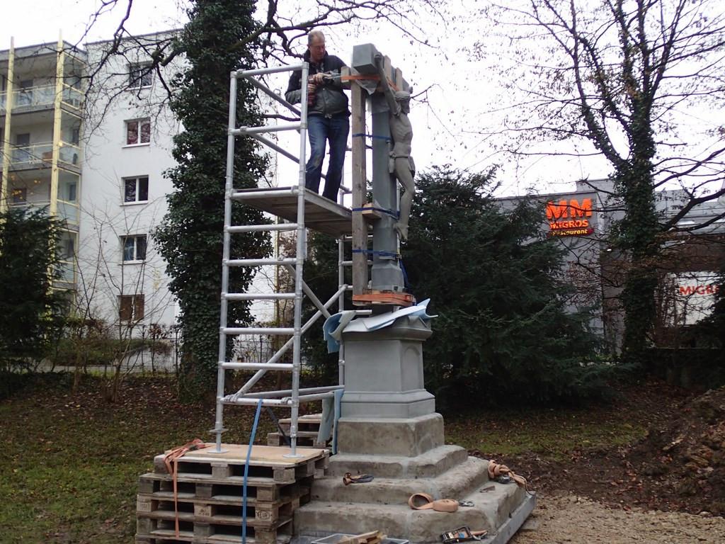 008_Stadtpark Kreuzanlage_Rheinfelden.jp