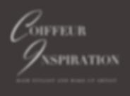 logo_final_schrift_weiss_1600 x 1000_(me