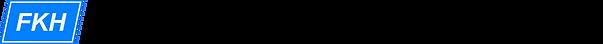FKH-Logo mit Anschirfft 1.png