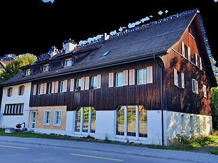 Haus Wallisellerstrasse angepasst (002).