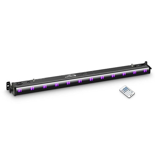 LED UV-Bar