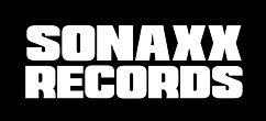 Logo_SONAXX_Weiss_auf_Schwarz_big.jpg