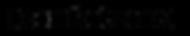 logo_comfortzone_transparent.png