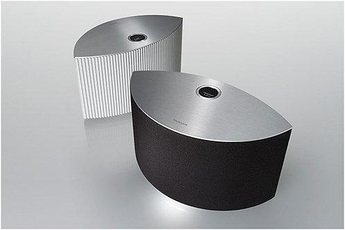 TECHNICS MULTIROOM LAUTSPRECHER - SC-C50E-W (WEISS)