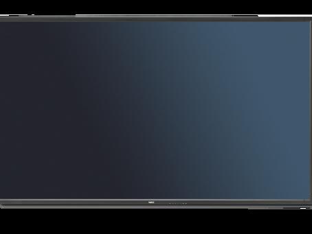 Flatscreen - Bildschirme