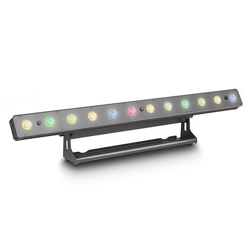 LED-Licht-Panel