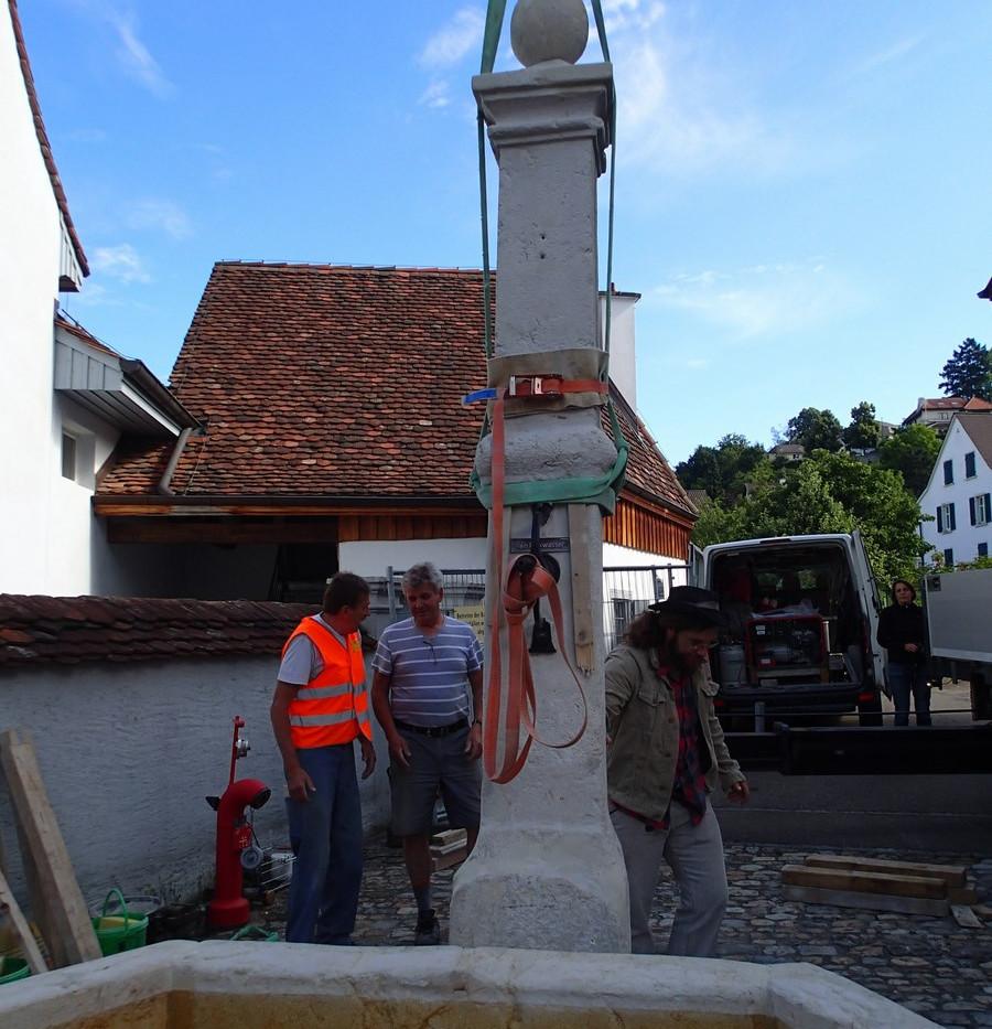17_P6250326Oberdorfbrunnen_Dornach.JPG