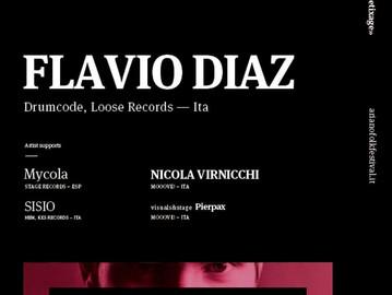 _Sonazone W_Flavio Diaz.jpg