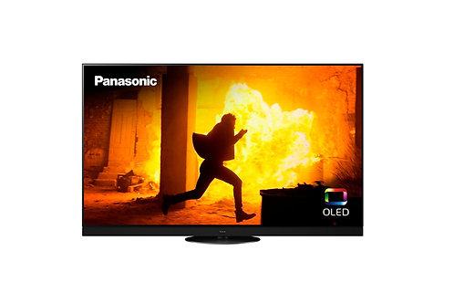 PANASONIC TX-65HZC1505