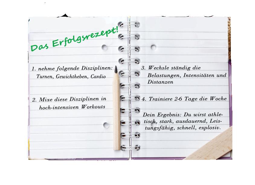 rezeptbuch_neu Kopie.png