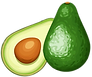 avocado3.png