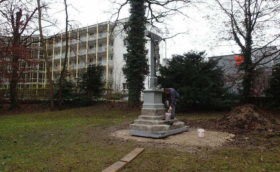 009_Stadtpark Kreuzanlage_Rheinfelden.jp