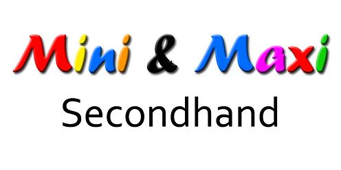 MiniundMaxi Firmenlogo