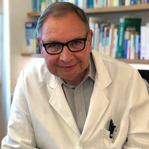 Dr. Bozzone