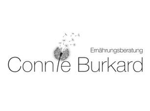 visitenkarte_connie_burkard_front.jpg
