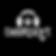 Beatport-Top-100-Afro-House-June-2018.pn