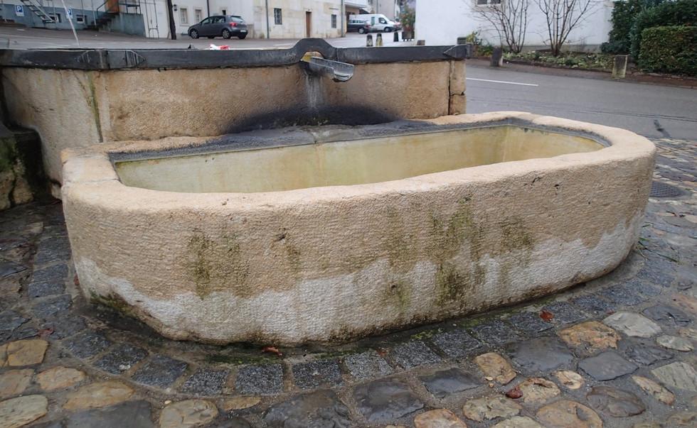 13_PC090038Oberdorfbrunnen_Dornach.JPG