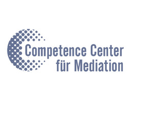 logo_ccmediation_final_mehr rand.jpg