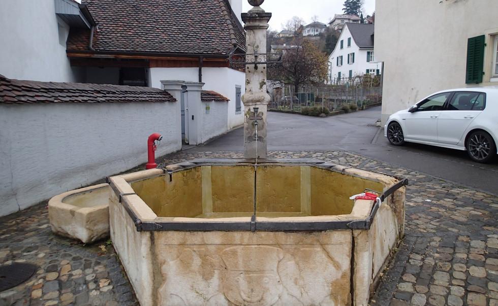 03_PC090023Oberdorfbrunnen_Dornach.JPG