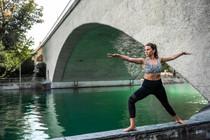 Yoga71.jpg